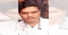 কুমিল্লায় কুপ্রস্তাবে রাজি না হওয়ায় ভাবিকে ধর্ষণ, দেবর গ্রেফতার