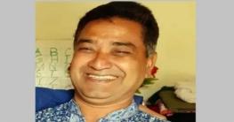 কুমিল্লায় জিল্লুর হত্যা মামলায় ৫ দিনের রিমান্ডে কাদের