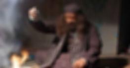 একা ঘরে নারী রোগীকে নিয়ে ভয়ংকর রূপে কবিরাজ