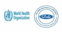 বিশ্ব স্বাস্থ্য সংস্থার তালিকায় বাংলাদেশের গ্লোবের টিকা