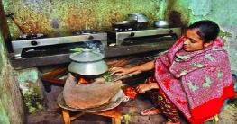 এলএনজি টার্মিনালে ত্রুটি: রাজধানীতে গ্যাস সঙ্কট