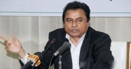 কুমিল্লা নামেই বিভাগ ঘোষণার প্রস্তাব করা হবেঃ অর্থমন্ত্রী