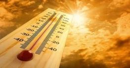 মার্চে ৩৮, এপ্রিলে ৪০ ডিগ্রি সেলসিয়াস ছাড়াতে পারে তাপমাত্রা