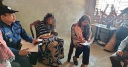 নাঙ্গলকোটে ইউএনওর হস্তক্ষেপে বাল্যবিবাহ বন্ধ