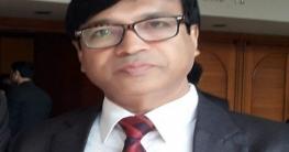 কুমিল্লা জেলার নতুন ডিসি মোঃ কামরুল হাসান