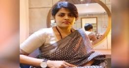 'ধর্ষণ প্রতিরোধ করতে না পারলে উপভোগ করুন'