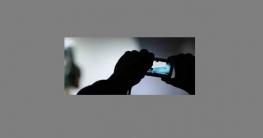 নারীর গোপন ভিডিও ছড়িয়ে দেয়ার হুমকি: ইসলাম যা বলে