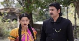 কুটনামি না থাকায় বন্ধ হচ্ছে ভারতীয় টিভি সিরিয়াল
