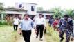 ১০৯ নম্বরে ফোন পেয়ে বাল্যবিয়ে বন্ধ করেছে উপজেলা প্রশাসন