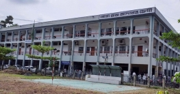 ভার্চুয়াল আদালতে ১৬১ আসামীর জামিন
