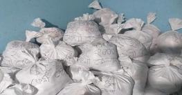 দু:স্থদের পাশে দাঁড়ালো ফেনী  জেলা এসএসসি ২০০০ ব্যাচ