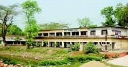 মুদাফরগঞ্জ আলী নওয়াব উচ্চ বিদ্যালয় ও কলেজের শুভেচ্ছা ও মতবিনিময়