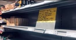 জার্মানিতে ১০ দিনের মধ্যে করোনা সংক্রমণ হ্রাস পেতে পারে