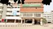 চালু হচ্ছে দেশের সবচেয়ে বড় করোনা হাসপাতাল