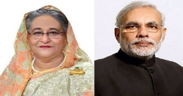 বাংলাদেশ-ভারত ৪টি সমঝোতা স্মারক স্বাক্ষর হতে পারে